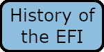 History of the EFI